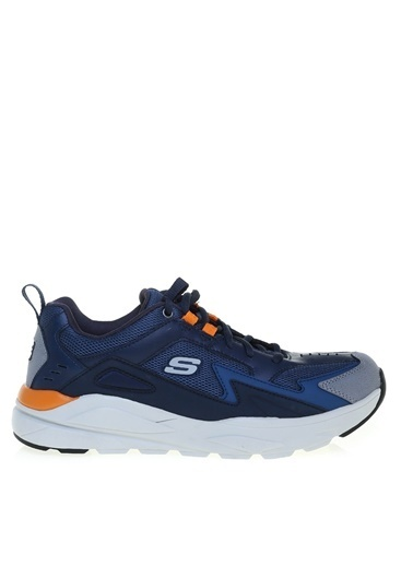 Skechers Ayakkabı Mavi